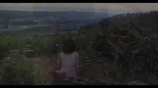 Nonton Into The Faraway Sky 2007   Movie Trailer Film Subtitle Indonesia Streaming Movie Download