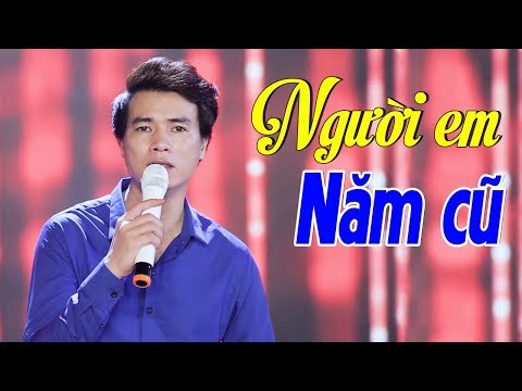 Người Em Năm Cũ - Công Thành | Nhạc Vàng Xưa Hay Nhất MV HD - Thời lượng: 5 phút, 43 giây.