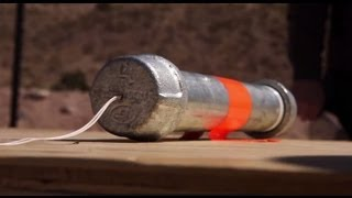 Video See the Difference Between Pipe Bombs and Pressure Cooker Bombs MP3, 3GP, MP4, WEBM, AVI, FLV Oktober 2018