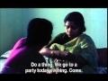 Download Lagu Part 5 - Marupadiyum (1993) - subtitles Mp3 Free