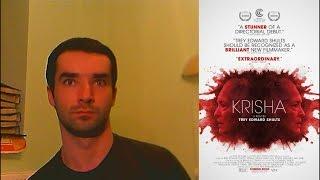 Nonton Krisha  2015    Movie Review Film Subtitle Indonesia Streaming Movie Download