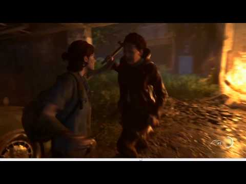 Video The Last of Us 2 - E3 Demo - Animation Analysis download in MP3, 3GP, MP4, WEBM, AVI, FLV January 2017