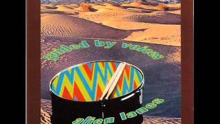 Guided by Voices - Alright