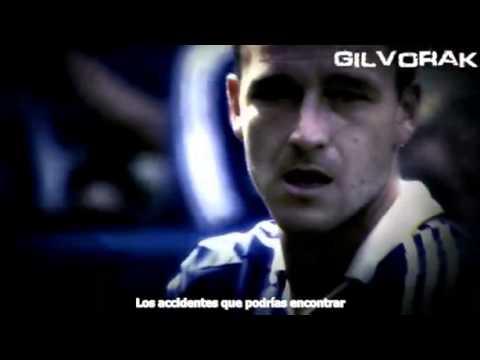 Green Day Restless Heart Syndrome subtitulado