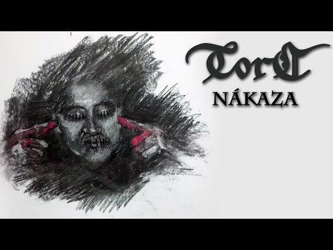 Youtube Video NlA7NPQWYrM