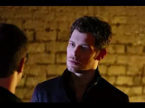 The Originals Season 3 Episode 1 Review & After Show | Afterbuzz Tv