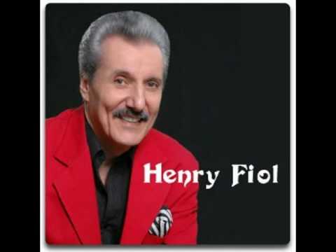 Zúmbale - Henry Fiol