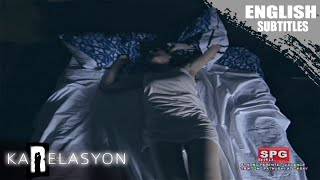 Download Video Karelasyon: Pinagsamantalahan ng maligno MP3 3GP MP4