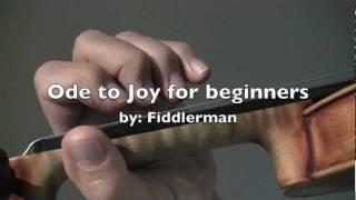 Ode to Joy.m4v