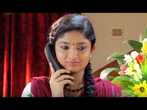 Manjurukum Kaalam | Episode 249 - 12 January 2016 | Mazhavil Manorama (видео)