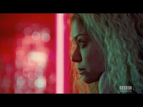 Orphan Black 2.06 Preview