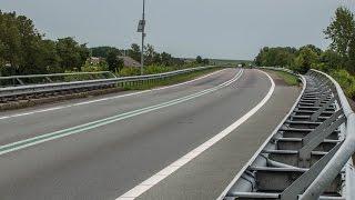 Ambitieuze plannen voor High Lane Harlingen