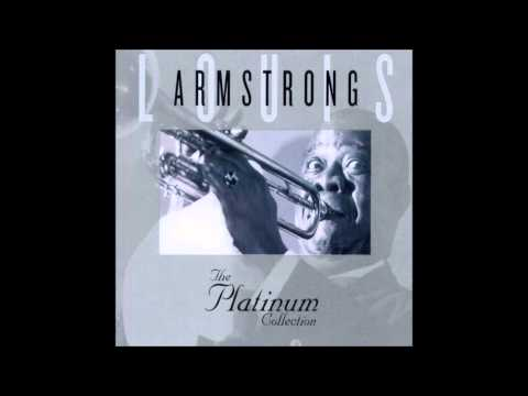 Tekst piosenki Louis Armstrong - Solitude po polsku
