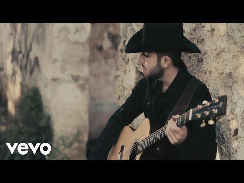 Joss Favela - Me Hubieras Dicho (Official Video)