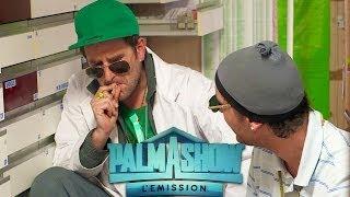 Nonton Quand ils sont pharmaciens - Palmashow Film Subtitle Indonesia Streaming Movie Download