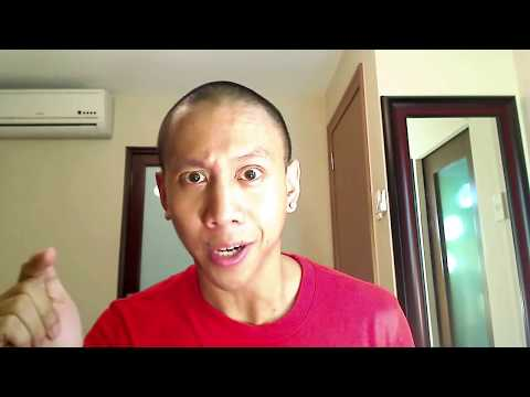 Video mikey bustos pinoy scandal video (september 3, 2013) download in MP3, 3GP, MP4, WEBM, AVI, FLV January 2017