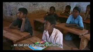Nonton Modern Day Problems Of Small Scale Farmers In India / Documentary Film Subtitle Indonesia Streaming Movie Download