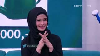 Video Hal yang Membuat Jihan Jatuh Cinta Sama Primus (5/5) MP3, 3GP, MP4, WEBM, AVI, FLV Januari 2019