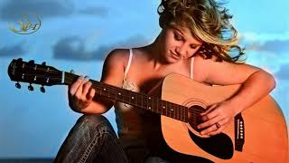 Video Top Best Spanish Guitar Love Songs Instrumental Romantic Relaxing Sensual Latin Music  Best  Hits MP3, 3GP, MP4, WEBM, AVI, FLV November 2018