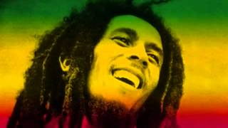 Bob Marley - A La La La La Long Video
