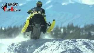 7. 2017 Ski Doo 850 E tec Snowmobile for sale-Reviews-Information