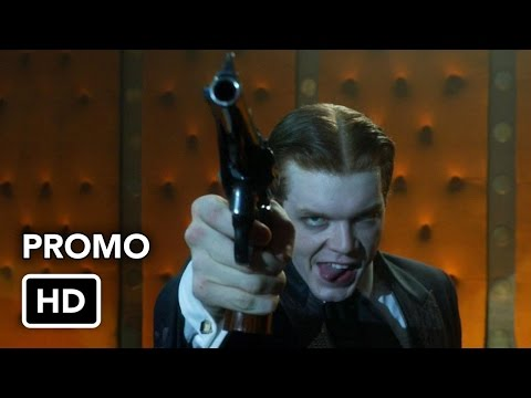 Gotham 2.03 (Preview)