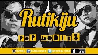 Download lagu Rutikiju Siapa Dia Mp3