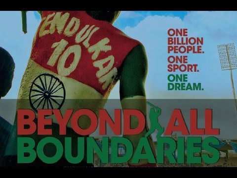 Beyond All Boundaries Movie Picture