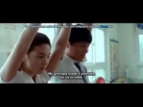 good drama gay romantic Korean Gay Gay love story 2015 English Subtitles 1 (видео)