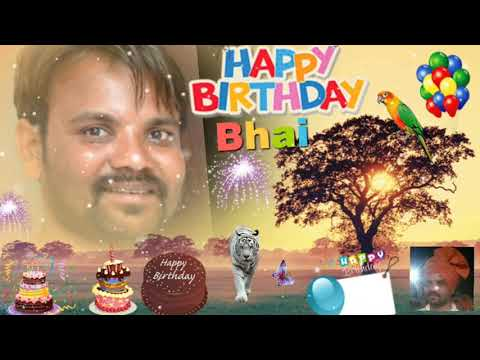 Birthday wishes for best friend - Birthday Wish For special day