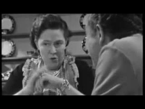 George and The Dragon TV Conflict S2 Ep1