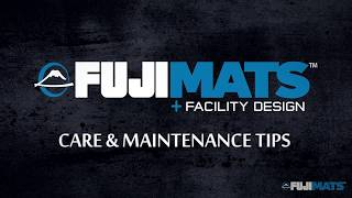 Mat Cleaning: Care + Maintenance