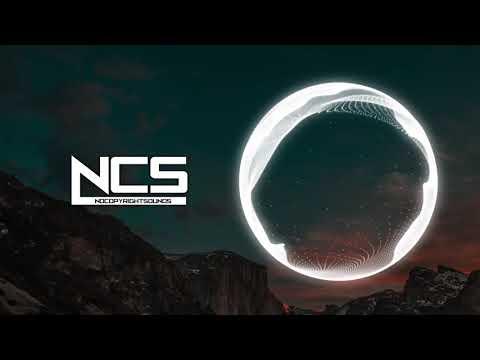 Rival x Cadmium - Seasons (feat. Harley Bird) [NCS Release] (видео)