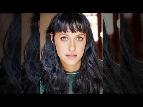 JESSICA FALKHOLT TRIBUTE