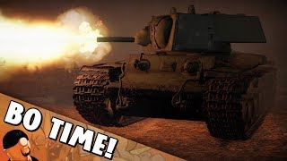 I believe this maybe the first time we have uploaded a nigh tank battle. It was as terrifying as possible. There were Shermans...
