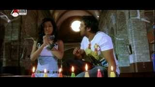 Addhuri Kannada Full Movie 2012 HD