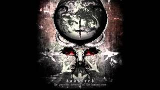 Nonton Dodsferd  Grc    The Parasitic Survival Of The Human Race  2013  Film Subtitle Indonesia Streaming Movie Download