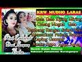 Full Album 100 Menit Mudho Laras Gayeng Live Bersih Dusun Bakaran Sukosari Feat Rini Epeledut