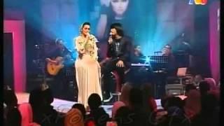 Video Siti Nurhaliza & Noh - Begawan Solo (live) MP3, 3GP, MP4, WEBM, AVI, FLV Juli 2018