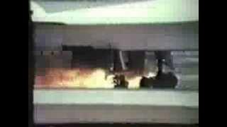 Airplane Crash Compilation Part 2