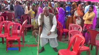 This is Indian funny video compilations and latest Wedding Funny dance Videos. Making this video more interesting by when ...