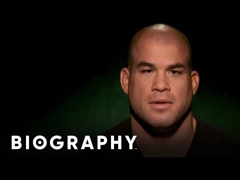 Celebrity Ghost Stories – TIto Ortiz – Trapped
