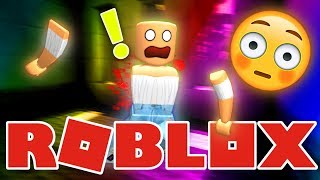 "Roblox Murder Mystery with L8Games! SMASH THAT ""LIKE"" button for more Roblox Murder Mystery! ○ Subscribe to never ..."