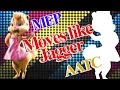 AATC - Moves Like Jagger {Full MEP}
