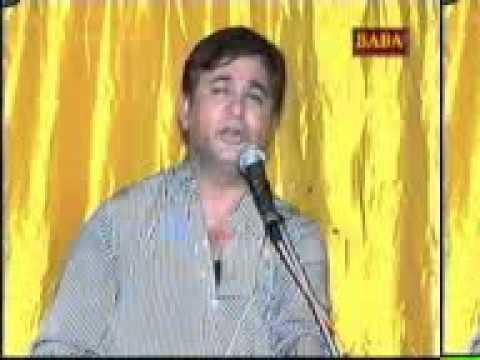 Parmanand Pyasi Comedy