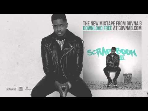 Guvna B - Chale Ft Shad Stone #Scrapbook2 @GuvnaB @ShadStone thumbnail