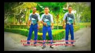 downloadsvideo net Lagu Batak Terbaru 2015    OMEGA TRIO   Mardua Holong