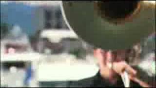 video y letra de Sueño Guajiro por Colmillo Norteño