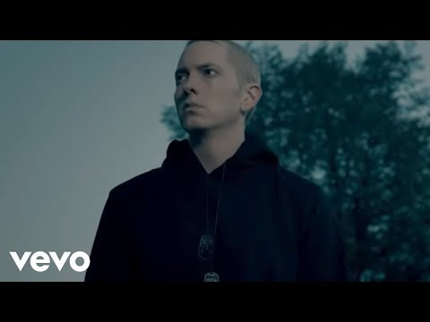 eminem - Download Eminem's 'MMLP2' Album -- Deluxe Explicit: http://smarturl.it/MMLP2 Music video by Eminem performing Survival (Explicit). (C) 2013 Aftermath Records...