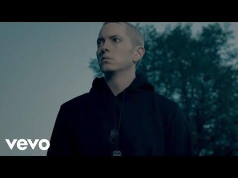 Eminem - Survival (clip)